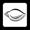 BJD App icon
