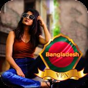 Bangladesh VPN Master - Unblock Site Master