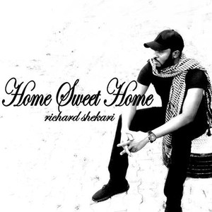 Home Sweet Home Upload Your Music Free