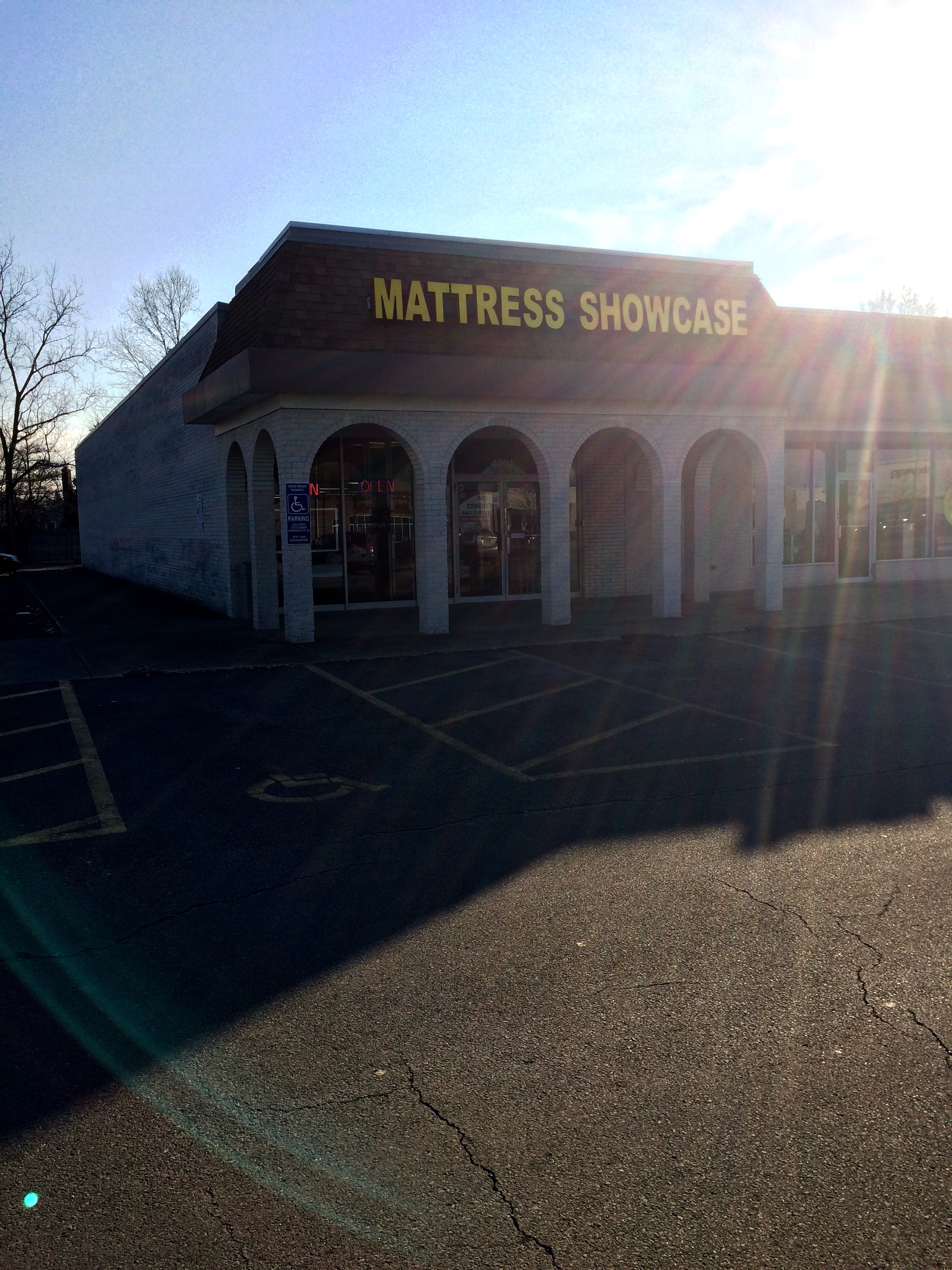 Mattress Factory Philadelphia Mattress Showcase 4701 Great Northern… Mattress Firm 26400 Lorain Rd ...