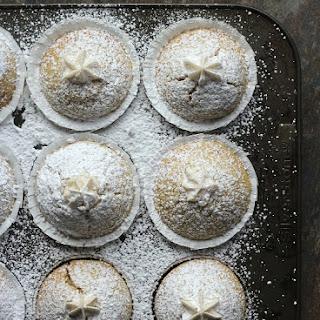 Cream Filled Muffins Recipes.