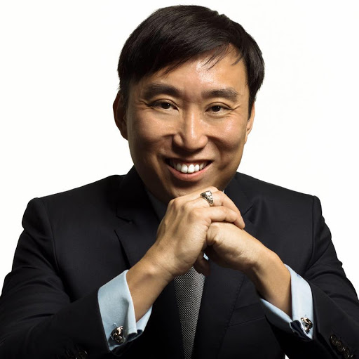 Calvin Cheng encourages Singapore to open borders quickly