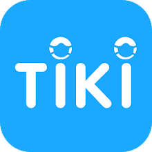 Tiki Shopping & Fast Shipping Download on Windows
