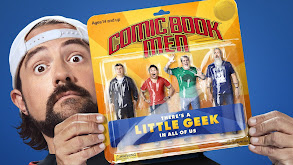 Comic Book Men thumbnail