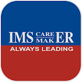IMS Career Maker