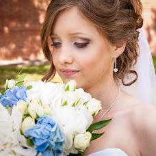 Wedding photographer Mariya Motova (moyashka13). Photo of 11.03.2016