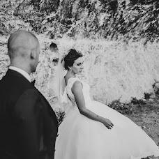 Wedding photographer Anastasiya Lukashova (nastyami). Photo of 23.02.2016