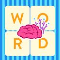 WordBrain - Free puzzle game icon