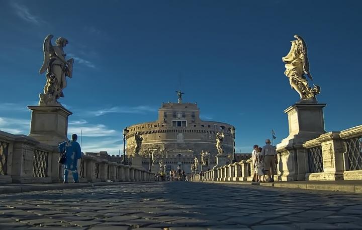 Roma di frodo1980