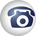 FCC Dialer icon
