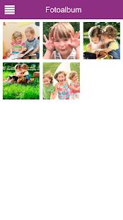 Kinderopvang De Egmonden - náhled