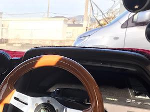 ソアラ GZ20 VX  のカスタム事例画像 AKIRAさんの2020年12月07日22:07の投稿
