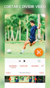 YouCut Pro 1.401.1100 Mod Apk Download 2
