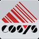 COSYS MDA Storage Bin Booking