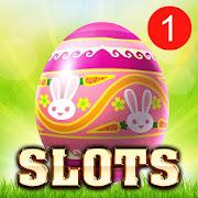 Club Vegas Slots 2020 - NEW Slot Machine Games