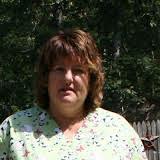 Diane Murowany
