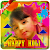 Holi Photo Frames new file APK for Gaming PC/PS3/PS4 Smart TV