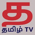 Tamil All TV Shows Live