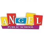 Angel Public School - School Parent App Android APK Download Free By Vinayak Infotech