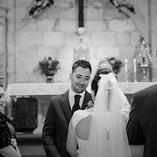 Fotógrafo de bodas Elisabeth Pérez Flores (ElisabethPerez). Foto del 23.05.2017