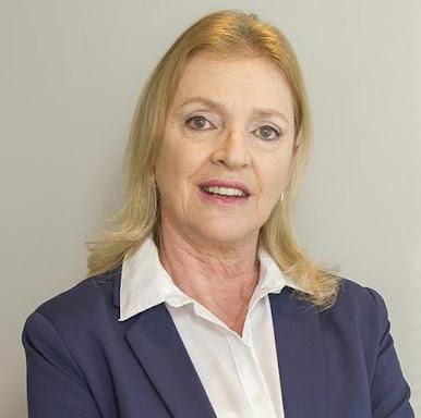 Marília Palombini Franco