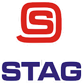 STAG GAS COMPUTER