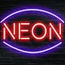 com.lights.neon