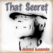 That Secret (Do You Want to Know That Secret Now)