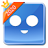 Free Botim Video Call and Chat Unlock VIP Guide