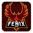 Team Fenix apk