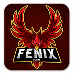 Team Fenix Icon