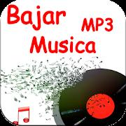 Bajar Música A Mi Celular Móvil MP3 En Guía Fácil