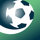 WeAreFootball.com