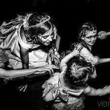 Wedding photographer Noelia Ferrera (noeliaferrera). Photo of 26.10.2017