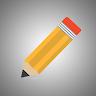 Scattergories Helper - Basta APK Icon