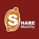 SHARE Mobility APK