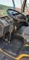 Thumbnail picture of a PALFINGER WT 170 H / MAN L2000 8.163 LC