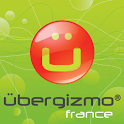 Ubergizmo Actualités high-tech icon