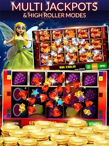 MERKUR24 – Online Casino & Slot Machines 3.6.3