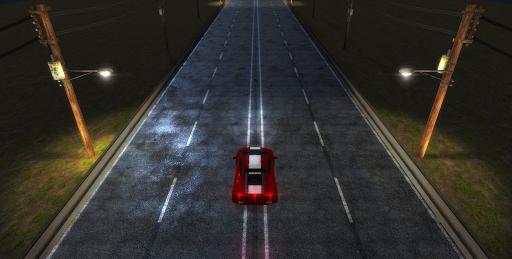 Highway Racer 2019 이미지[5]