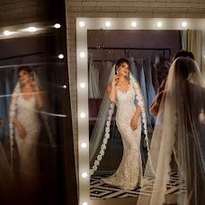 Wedding photographer Oleg Semashko (SemashkoPhoto). Photo of 11.12.2018