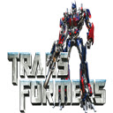 Transformers Wallpapers Tab HD