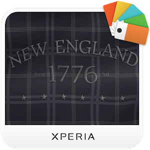 XPERIA™ NewEngland