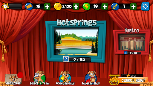 Bingo Abradoodle - Bingo Games Free to Play! apkpoly screenshots 14