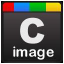 いま 一番気になるgoogle の便利な拡張機能を完全チェック Ichitaso S Back Of Flyer