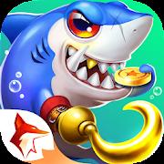 Fish King 3D ZingPlay – ราชาคาสิโนยิงปลา [Mega Mod] APK Free Download