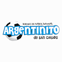Argentinito de San Carlos icon