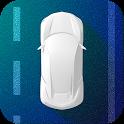 Testy na prawo jazdy 2020 icon