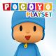Pocoyo PlaySet Learning Games para PC Windows