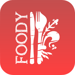 Foody for PC